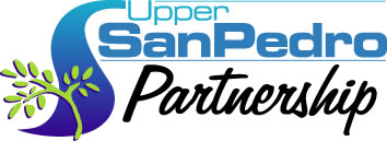 Upper San Pedro Partnership